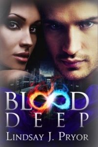 Blood Deep 2
