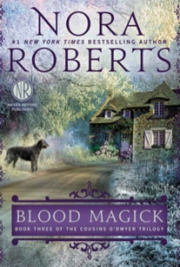 Blood Magick 3