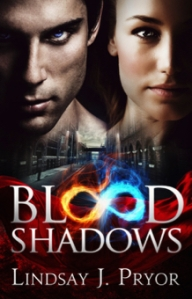 Blood Shadows Sharing
