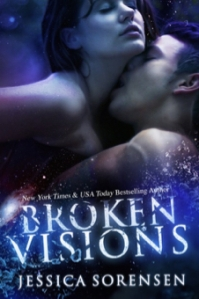 Broken Vision