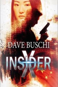 Insider X 1
