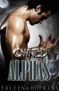Owned by the Alphas 1