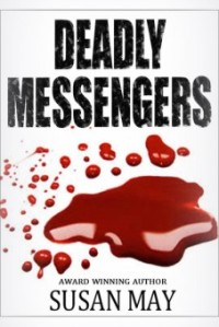 deadly-messengers-31