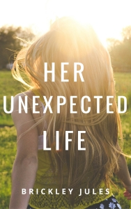 Her Unexpected Life-3
