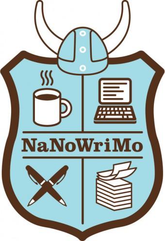 nanowrimo nano