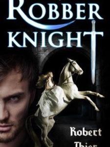 Robber Knight