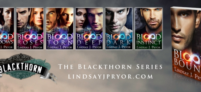 Blackthorn