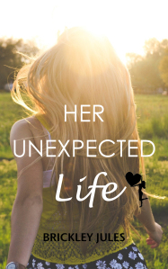 Her Unexpected Life