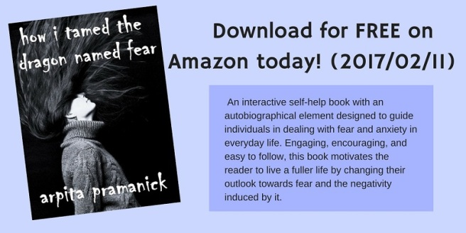 download-for-free-on-amazon-today