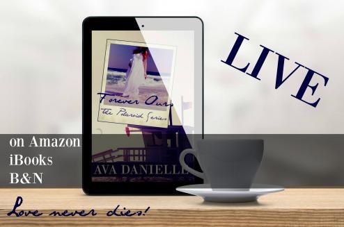 Ava Danielle
