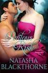 Natasha Blackthorne