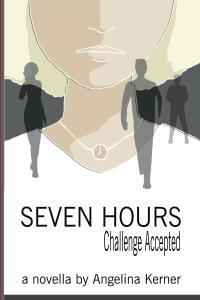 Seven Hours