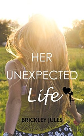 Her Unexpected Life cover